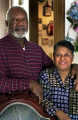 Emelda and Manuel Brown discuss racial prejudice in Spokane in the 1960s.