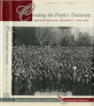Creating the Peoples University -...